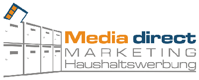 Media direct Marketing